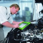 We can diagnose all your car faults